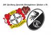 Bayer 04 vs SCF